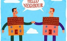 Good_Neighbours_download