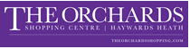Orchards_logo