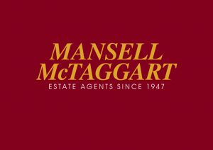 mansell-mctaggart