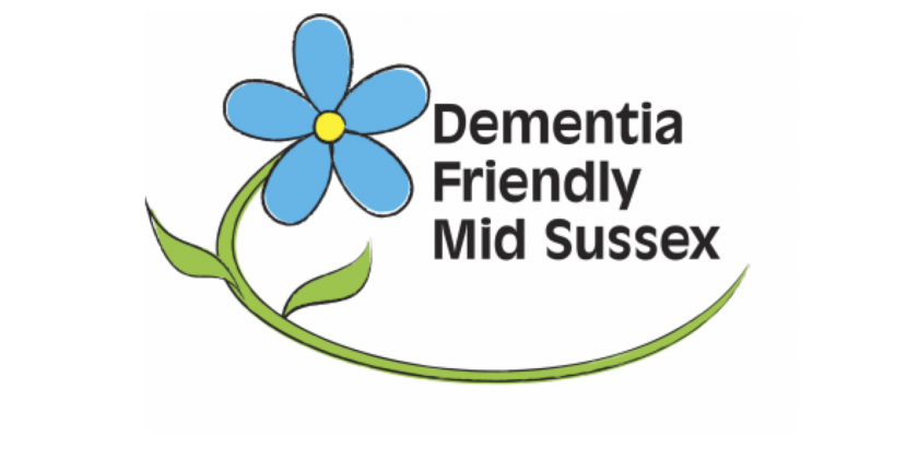 Dementia friendly MS copy